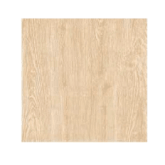 PORCELANATO60X60BEIGE-TIPO-MADERALH